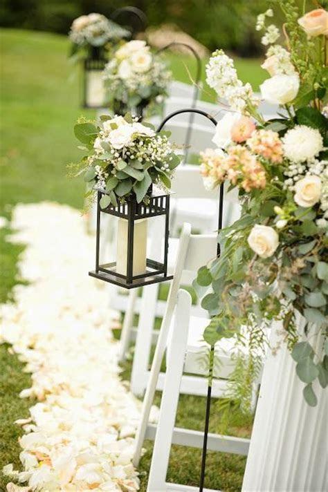 25  Best Ideas about Hanging Lanterns Wedding on Pinterest