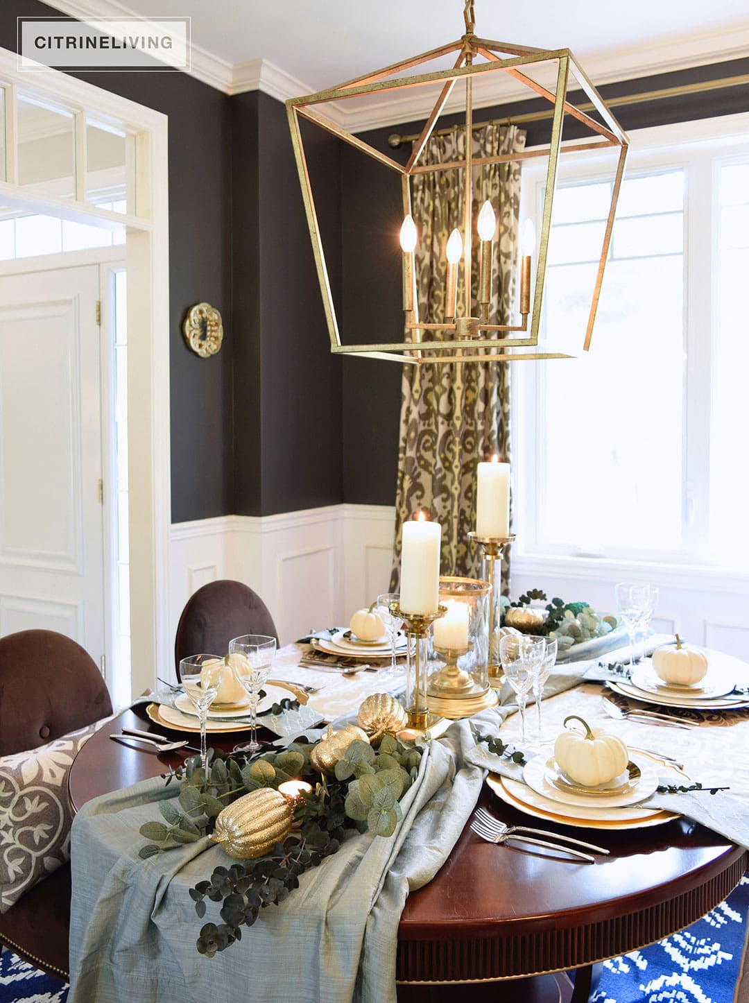 citrineliving-fall-entertaining
