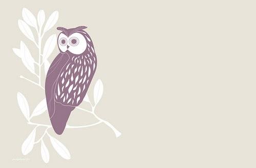 My Owl Barn: Freebie: ...