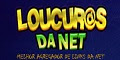 Agregador de Links - Loucuras da Net