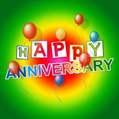 Lindos Mensajes De Aniversario Para Mi Amor Cabinas Net