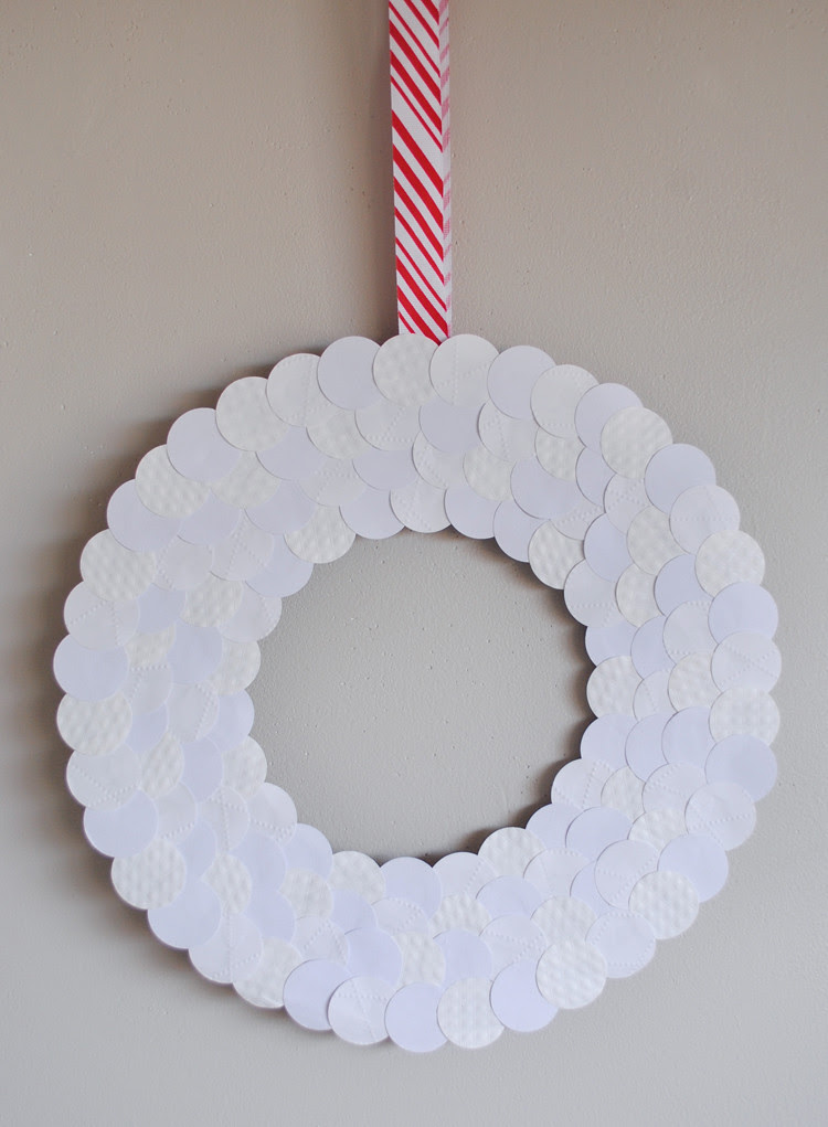 MerMagCirclePunchWreath3