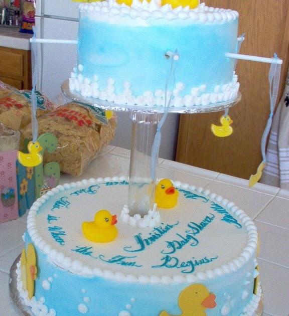 baby shower food ideas baby shower entertainment ideas no games