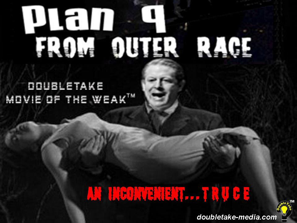 http://www.doubletake-media.com/movie_of_the_weak_bash_plan_9.jpg