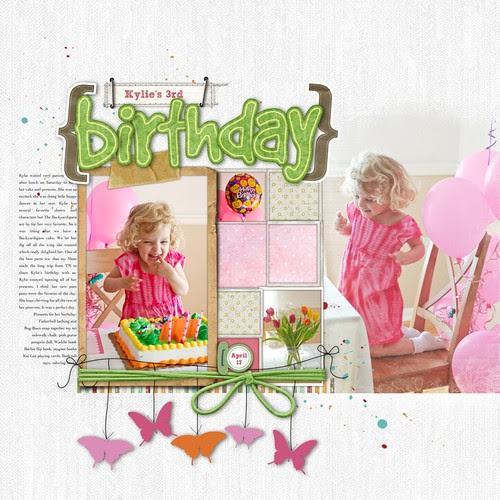 scrapbook_3rd_birthday.jpg