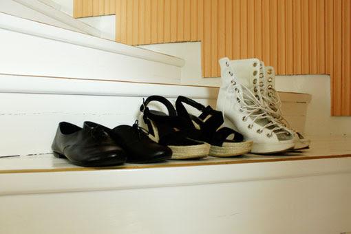 kengät11