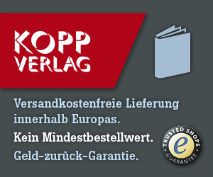 www.kopp-verlag.de