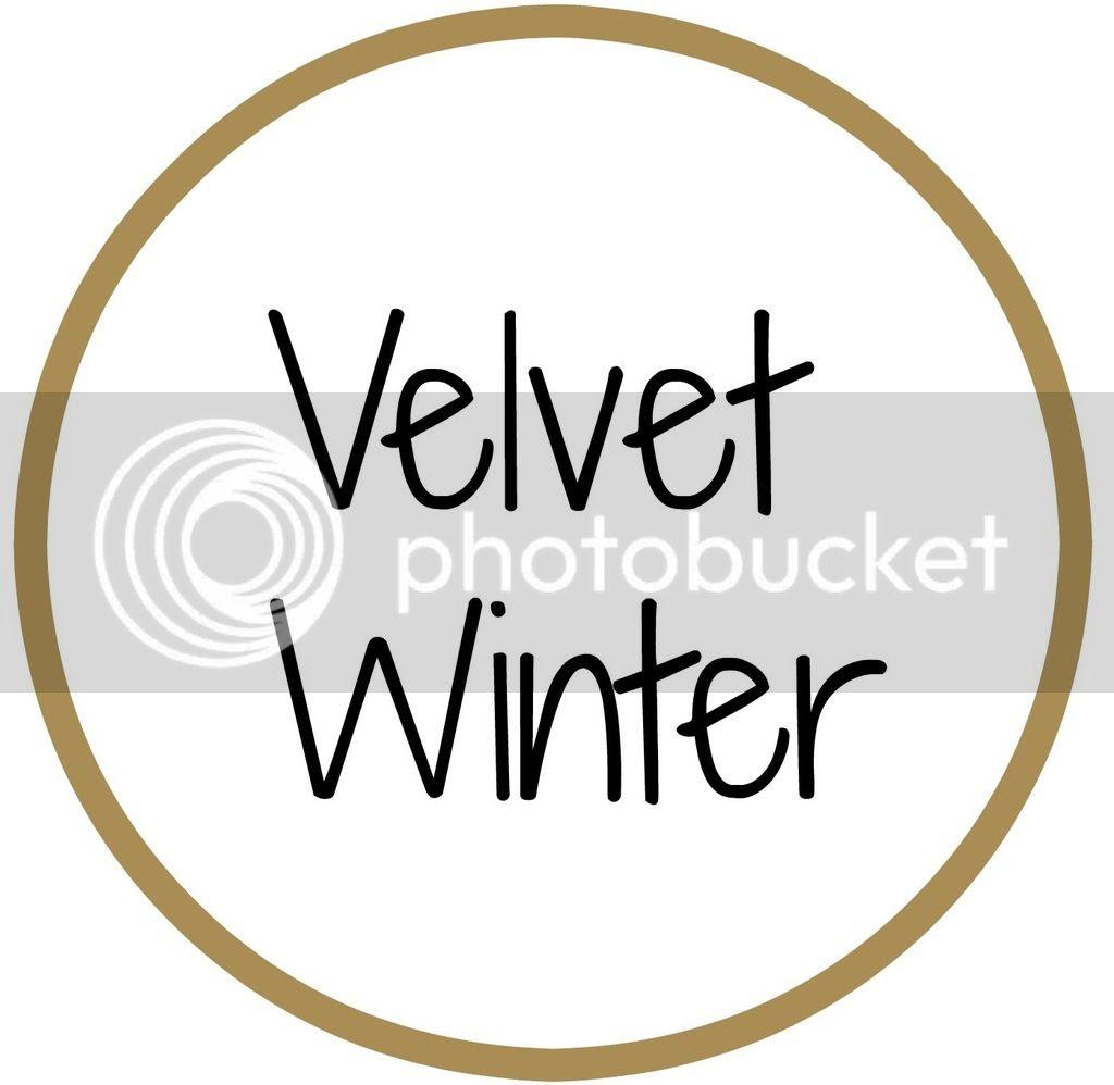 Velvet Winter