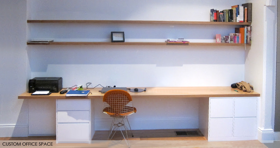 Awesome Home Office Design Sydney Ideas