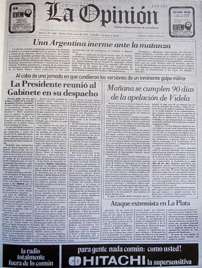 laopinion_23_03_1976