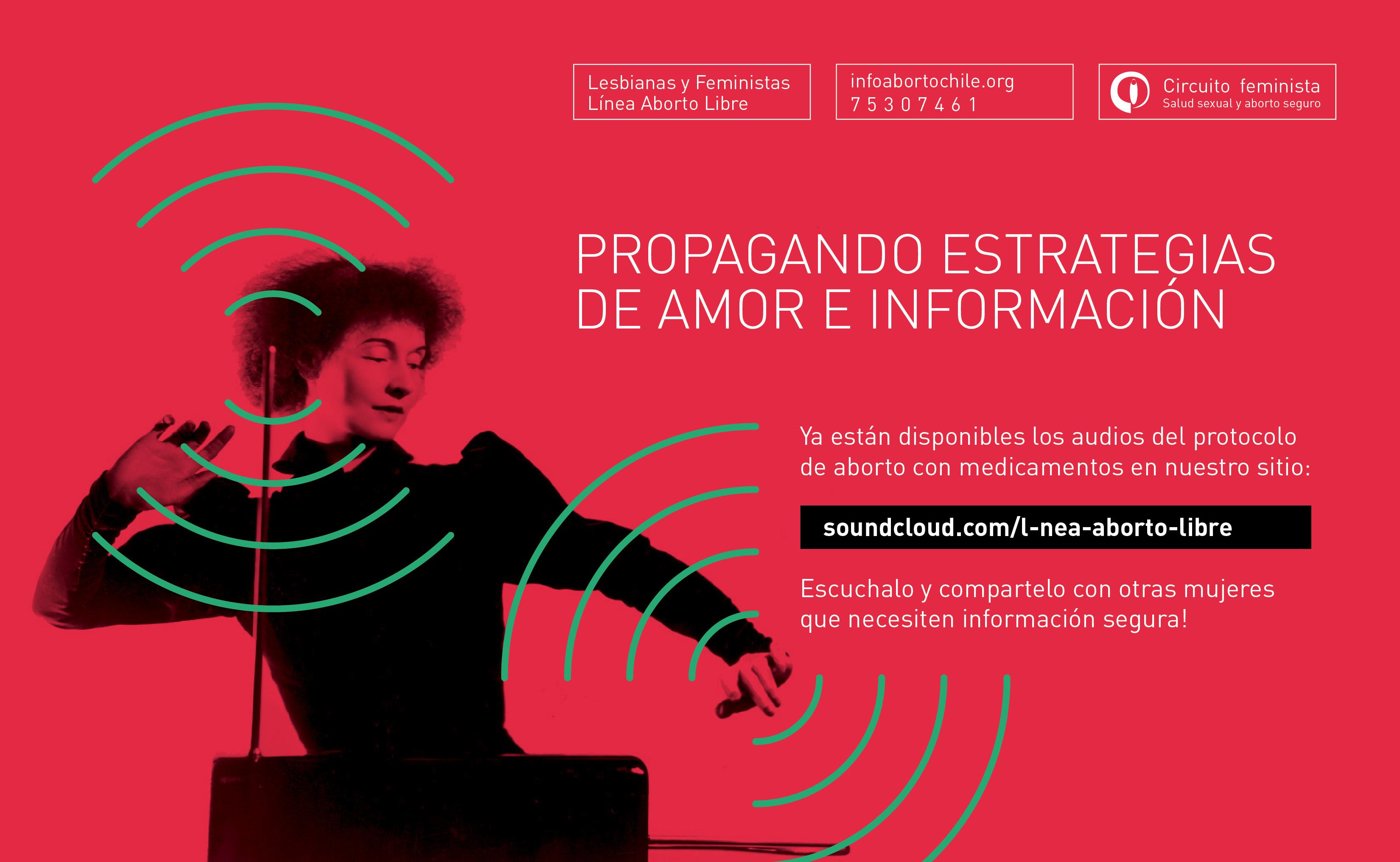 http://infoabortochile.org/wp-content/uploads/2016/02/audios.jpg