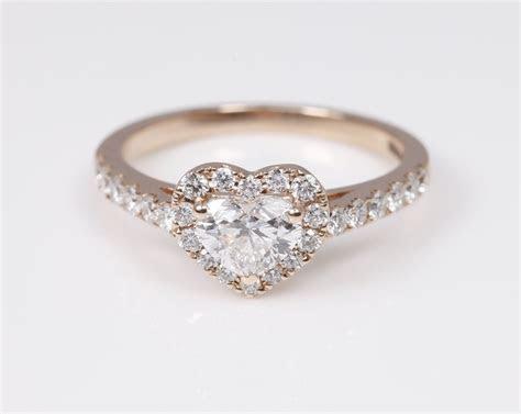 Heart Shaped Loose Diamonds   wedding ideas