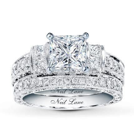 Jewelry from Jared Jewelers, the Jewelry Store for