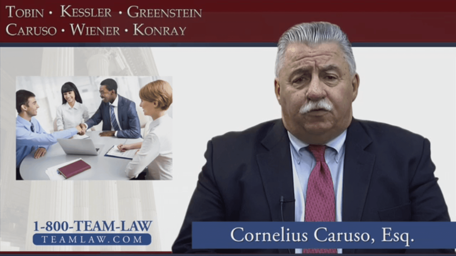 Accident Lawyer  Union County NJ  Middlesex County  Hudson