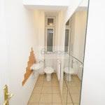 Apartament Mihail Kogalniceanu7Facultatea de drept
