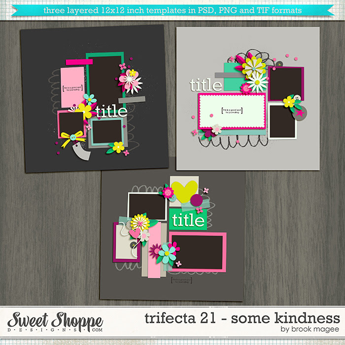 http://www.sweetshoppedesigns.com/sweetshoppe/product.php?productid=33088&cat=799&page=1