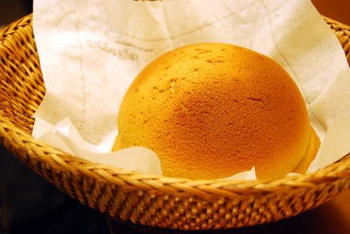 http://farm4.static.flickr.com/3021/3068216619_776e0bea88.jpg