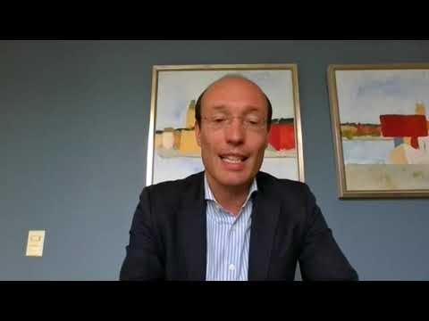 Avianca Holdings anunció su reorganización