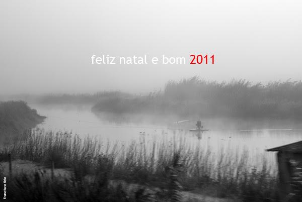 natal_03