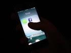 Prejuízo do Facebook com WhatsApp chega a US$ 232 milhões em 6 meses