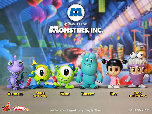 MONSTERS-INC-COSBABY-01