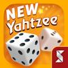 Scopely - New YAHTZEE® With Buddies artwork
