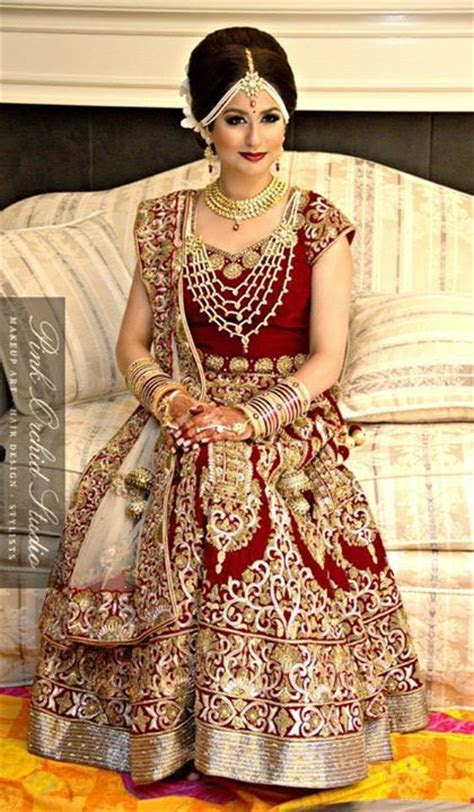 93 best Punjabi Wedding images on Pinterest   Indian