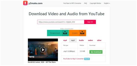 youtube  mp app  iphoneandroid converterdownloader