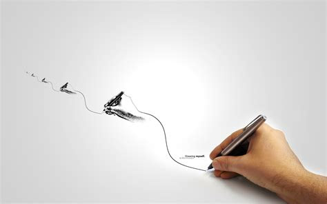 drawing hd wallpapers background images wallpaper