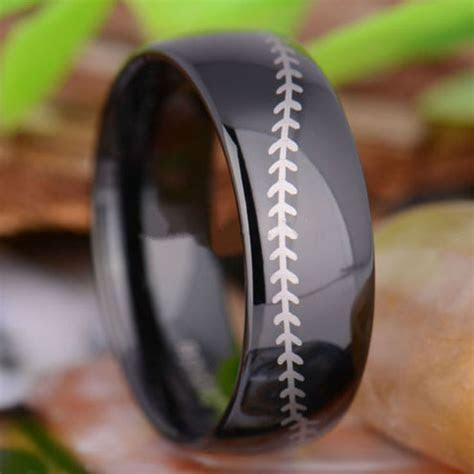 10  ideas about Baseball Ring on Pinterest   Baseball