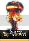 Entrecard  Acquisition  by ZipRunner and the Story Behind It Revealed