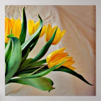 Flower #11 print