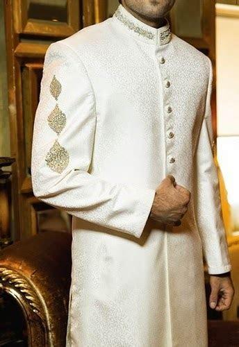 Junaid Jamshed Couture Sherwani Designs 2015 2016   Junaid