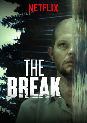 Break, The - Season 1