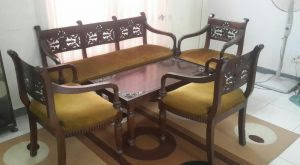 Jual Furniture Bekas Pindah Rumah Desain Rumah Minimalis 2019