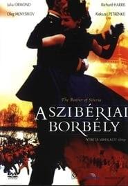 A szibériai borbély online magyarul videa 1998