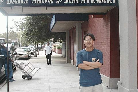 Người Việt làm Toán chạy gần hết sang Mỹ