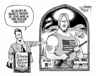 cartoon-jesus