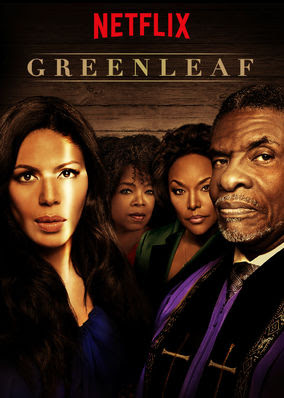Greenleaf - Season 1