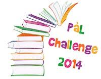 http://leslecturesdolympe16.blogspot.com/2013/12/pal-challenge-2014-livraddict.html