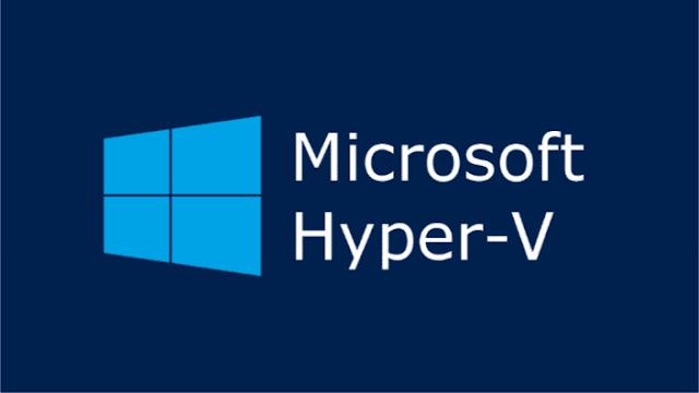 Is Hyper-V Server 2022 Released for Download?