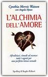 L'Alchimia dell'Amore