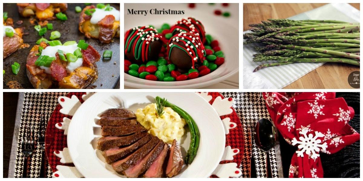21 Ideas for Prime Rib Christmas Dinner Menu - Best Diet ...
