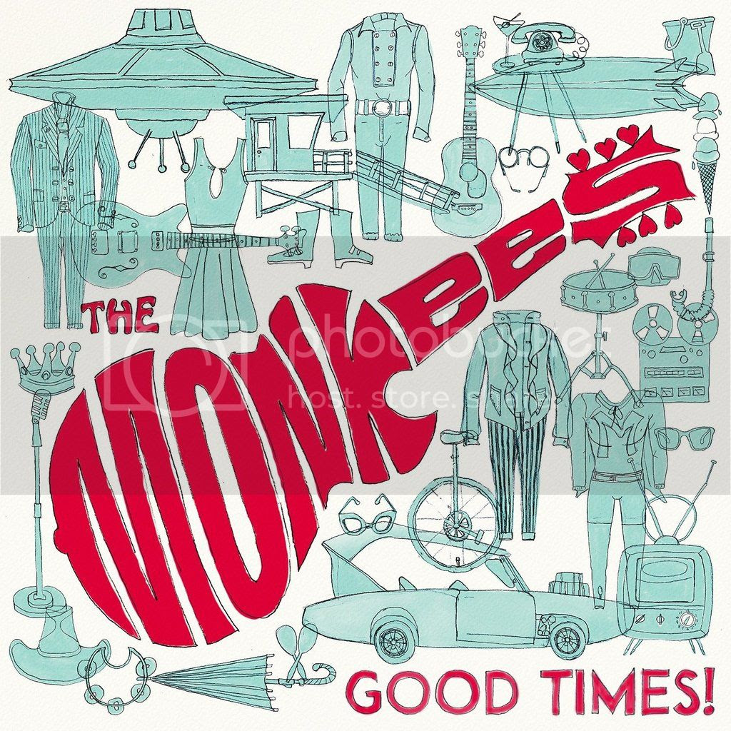photo The Monkees - Good Times cover_zpswvmznpeo.jpg