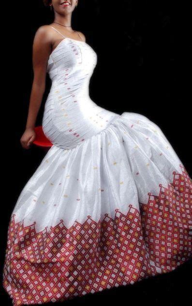 25  best ideas about Ethiopian Wedding on Pinterest