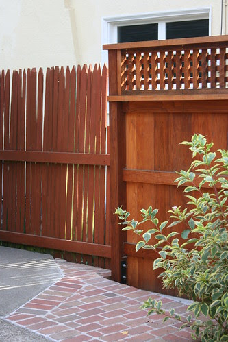 hodges fence and neighbors fence