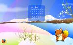 1920x1200_cal_universal_sunapr