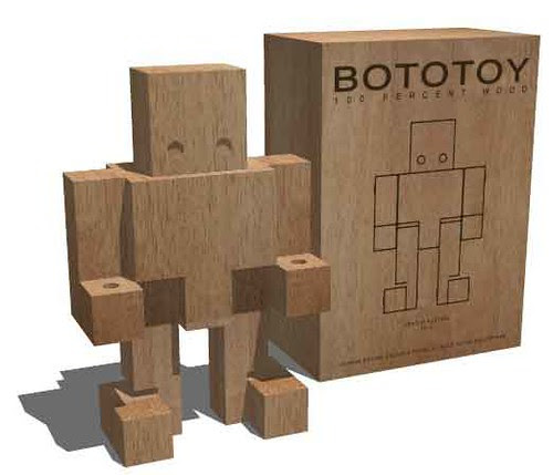 BOTOTOY-01