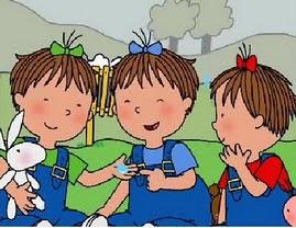 babt-triplets