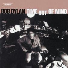 Make You Feel My Love The Official Bob Dylan Site